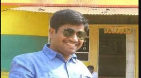 chhattisgarh journalist arrest, chhattisgarh journalist whatsapp, chhattisgarh news, chhattisgarh cop whatsapp, india news