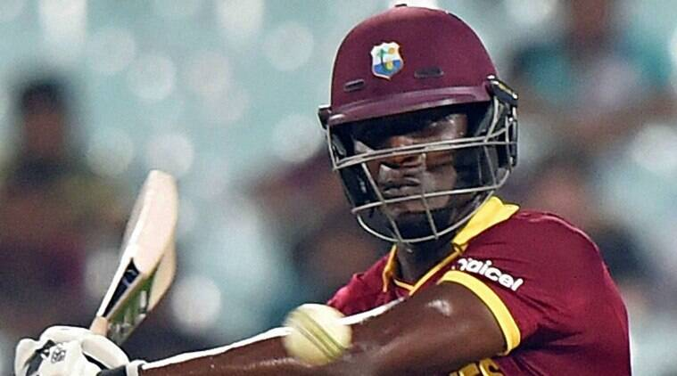 ICC World T20, ICC World T20 2016, World T20, World T20 2016, West Indies, Darren Sammy West Indies, Sammy, West Indies cricket, sports news, sports, cricket news, Cricket