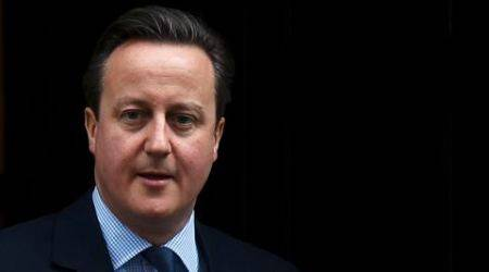 panama, panama papers, david cameron, uk pm, cameron panama, david cameron panama, panama papers david cameron, david cameron panama, david cameron panama papers, panama papers list, panama papers news, world news, uk news