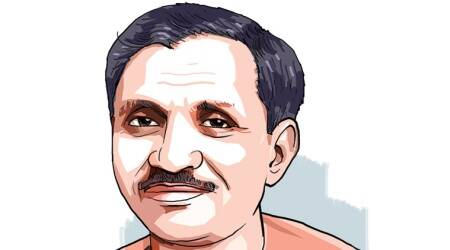 UP Jails to host events on Deendayal Upadhyaya every Saturday till September 25
