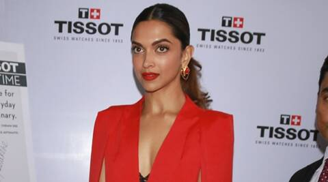 Deepika Padukone to take forward her fight against  depression, will launch mental health awareness campaign