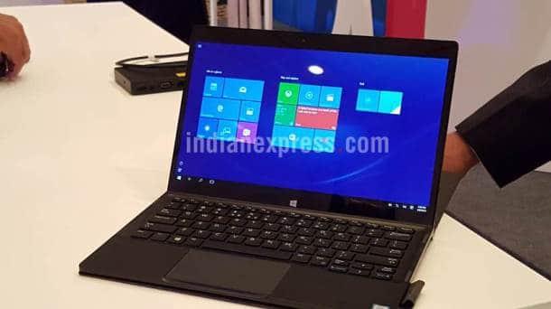 Dell, Dell Latitude, Dell Latitude 7275, Dell Latitude 7370, Dell Latitude 7275 specs, Dell Latitude 7370 specs, Dell Latitude 7275 price, Dell Latitude 7370 price, laptops, Windows 10, tech news, technology