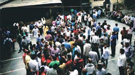 Vikaspuri dentist murder: Police reject communal conspiracy theories