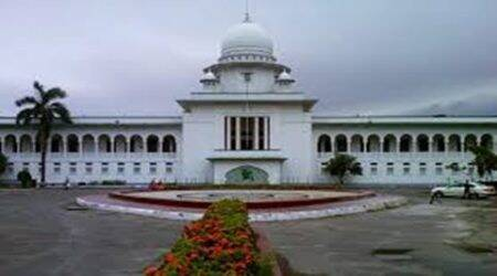 Bangladesh HC rejects petition challenging Islam as statereligion