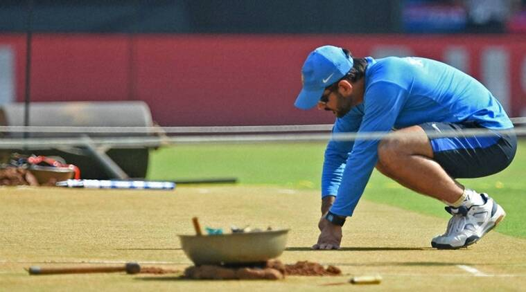 india west indies, ind wi, india vs west indies, west indies india, west indies vs india, wi ind, india west indies mumbai, india west indies wankhede, wankhede pitch, cricket pitch, india west indies world t20