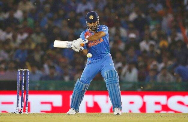 MS Dhoni, Dhoni, Dhoni India, Dhoni Australia, India Australia, Ind Aus, Australia India, Aus Ind, World T20, World Twenty20, cricket photos