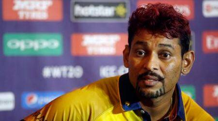 ICC World T20: Tillakaratne Dilshan to continue to play his trademark 'Dilscoop'