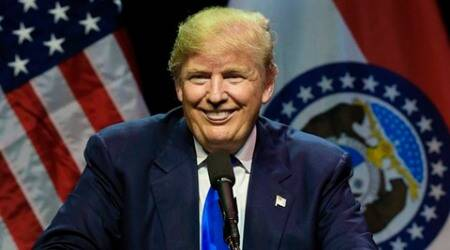 Donald Trump loses badly in Wyoming, WashingtonDC