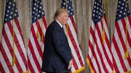 donald trump, Trump, US elections, 2016 US elections, republican party, US republican candidate, trump republican nominee, us presidential election, trump news, USA news, world news, latest news