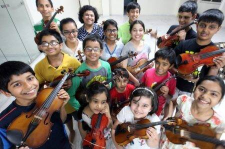 Music can lower prejudice, boost empathy: Study