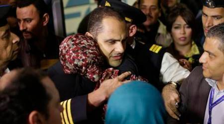 EgyptAir, hijack, cairo, news, world news, egypt news