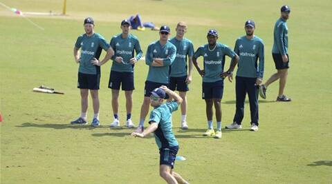 England vs New Zealand: English batting looks to counter Kiwispin