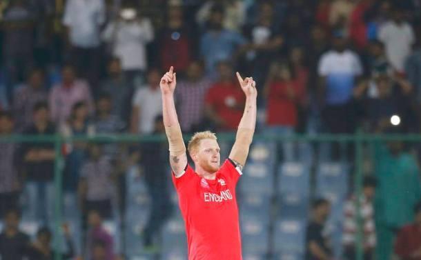 England vs Sri Lanka, Eng vs SL, SL vs Eng, Sri Lanka England, Sri Lanka England gallery, sports news, sports, cricket news, Cricket