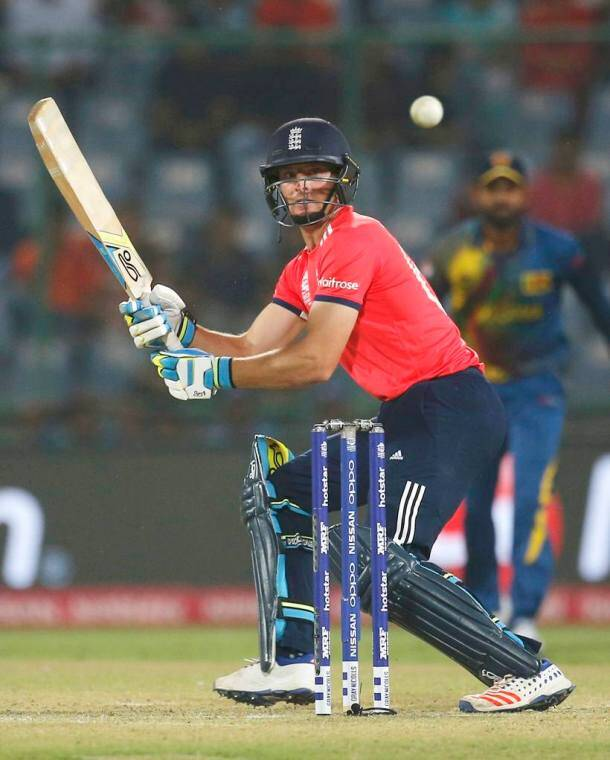 England vs Sri Lanka, Eng vs SL, SL vs Eng, Sri Lanka England, Sri Lanka England gallery, sports news, sports, cricket news, Cricket
