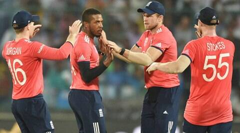 England vs Sri Lanka: Who said what about England's win