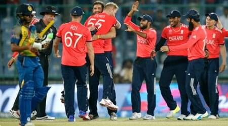 England vs Sri lanka, Eng vs SL, SL vs Eng, Sri Lanka England, Jos Vutler, Angelo Mathews, sports news, sports, cricket news, Cricket