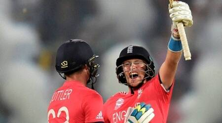 England vs New Zealand, Eng vs NZ, NZ vs Eng, New Zealand England, Jason Roy, Roy batting, sports news, sports cricket news, Cricket