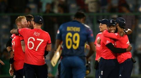 England vs Sri Lanka: We have let down the fans, the whole country, says Angelo Mathews