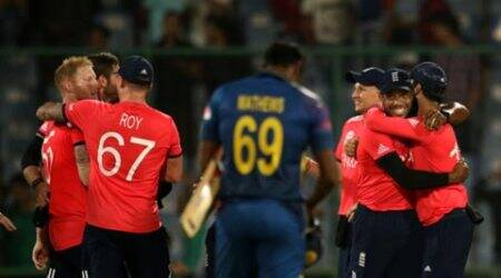 England vs Sri Lanka, England Sri Lanka, Sri Lanka England, Eng vs SL, SL vs Eng, Angelo Mathews, Mathews Sri Lanka, Sri Lanka Mathews, Cricket News, Cricket