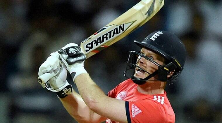 ICC World T20, ICC World T20 updates, World T20, Eoin Morgan, Eoin Morgan England, England, England vs Afghanistan, Afg vs Eng, sports news, sports, cricket news, Cricket