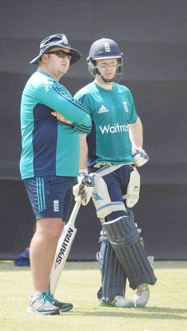 eoin morgan, morgan, england cricket team, england t20, england world t20, england new zealand, england vs new zealand, eng vs nz, cricket photos