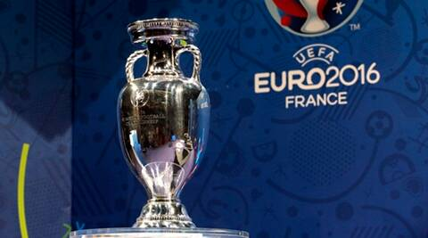 Euro 2016 games could be played in empty stadiums, says UEFA  director