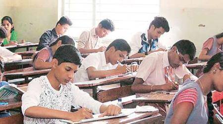 Maharashtra State Board, paper leak, accountancy paper leak, re exam, mumbai re exam, mumbai news