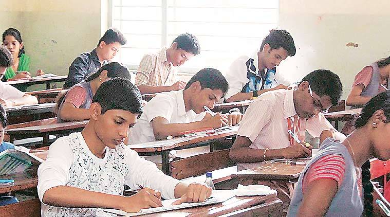 GSHSEB, GSHSEB exam, gujarat board exam, board exam, exams,gujarat news