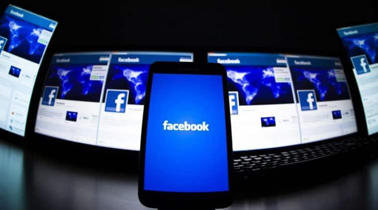 facebook, cyber crime, facebook safety check, facebook privacy, lahore, pakistan, pakistan blast, lahore blast, pakistan blast, pak Gulshan Iqbal Park, pakistan explosion, pakistan news, world news, latest news