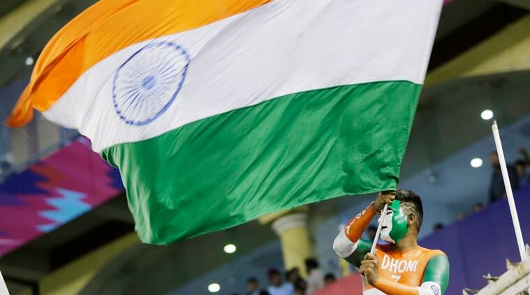 India vs Australia, ind vs aus, india cricket team, india vs australia live, ind vs aus live, australia vs india, aus vs ind, icc world t20, india vs australia photos, india vs australia images, ind vs aus images, cricket photos, cricket images, cricket news, cricket