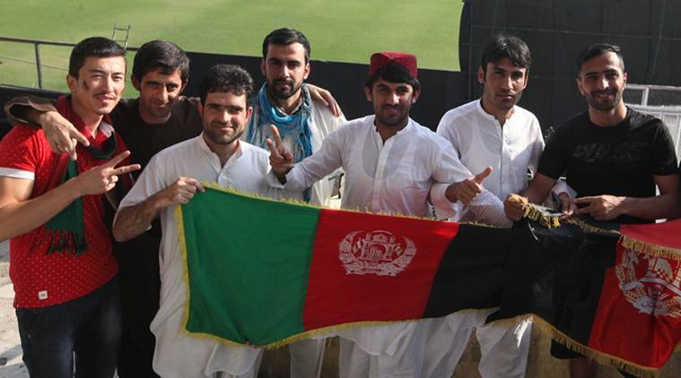 Live Cricket Score, live score cricket, cricket live score, icc world t20, world twenty20, t20 world cup live, live world cup, world cup live, afghanistan vs scotland live, live afg vs sco, afg vs sco live, live afg vs sco, world t20 2016 live, t20 world cup live, afg vs sco world t20 2016, world t20, world twenty 20 live score, live updates, live streaming, cricket news, cricket