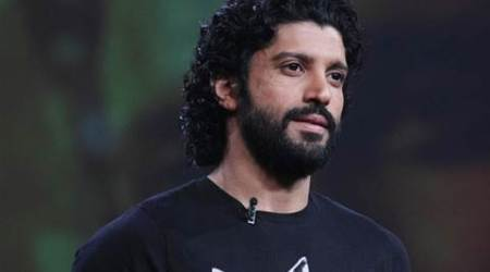 Farhan Akhtar, Rock On, Rock On 2, Rock On 2 cast, Farhan Akhtar film, Farhan Akhtar upcoming film, Farhan Akhtar news, entertainment news