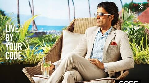 Fashion in films has changed, has become more real: Farhan  Akhtar
