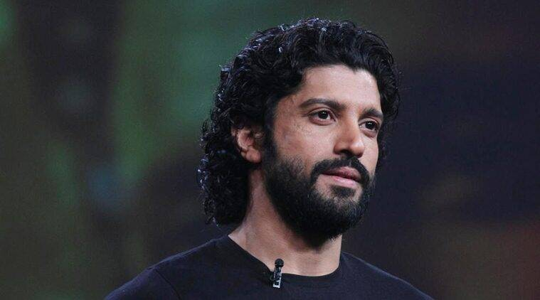 Farhan Akhtar, Women's day, Women's day special, Farhan Akhtar Women's day special song, Farhan Akhtar New Song, Farhan Akhtar International women's day, Entertainment news
