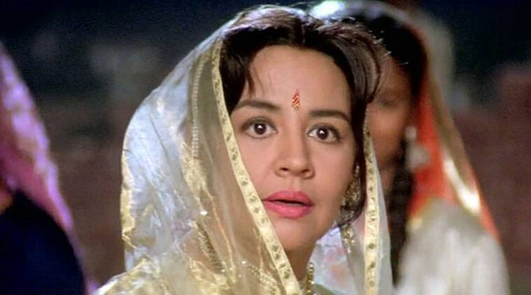 Farida Jalal, Farida Jalal movies