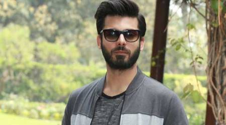 I was never offered PK nor did I reject it: FawadKhan