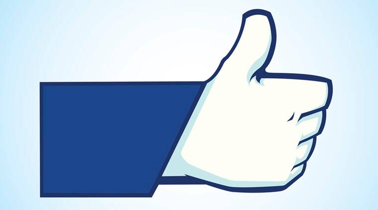 Facebook can affect your life in more ways than you think. (Photo: Thinkstock)