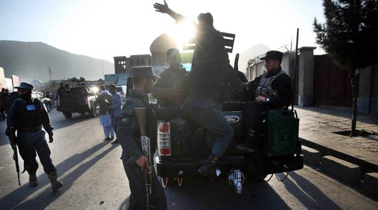 Taliban, Taliban peace talks, US peace talks, US-Taliban peace talks, Taliban US peace talks, Taliban to join peace talks, united states appeals taliban, peace talks, world peace talks, world news