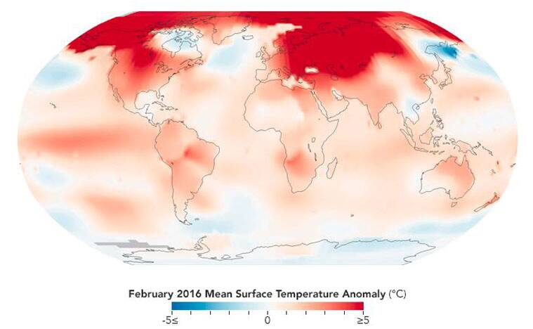 feb-temp-earth-759