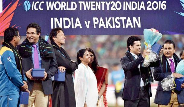 India vs Pakistan, ICC World T20 2016, World T20, India Pakistan, Ind vs Pak, felicitation gallery, Sachin Tendulkar, Amitabh Bachchan, sports news, sports, cricket news, CricketIndia vs Pakistan, ICC World T20 2016, World T20, India Pakistan, Ind vs Pak, felicitation gallery, Sachin Tendulkar, Amitabh Bachchan, sports news, sports, cricket news, Cricket
