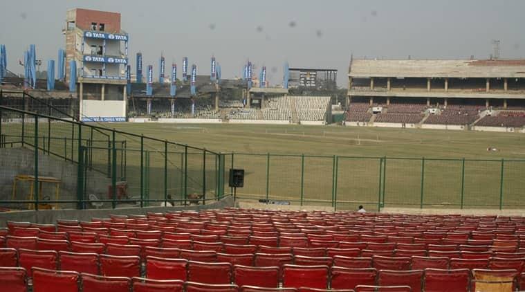 Feroz Shah Kotla, feroz shah kotla stadium, DDCA, ICC World T20, World T20 semifinal, Semifinal WOrld T20 feroz shah Kotla, Feroz Sah Kotla Delhi, RP Mehra block , Cricket news, cricket