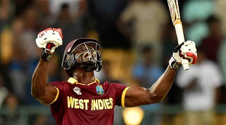 andre russell, andre russell west indies, andre russell sri lanka, russell 84 sri lanka, russell west indies 84, russell world t20, sri lanka cricket team, west indies cricket team, world t20, world twenty20