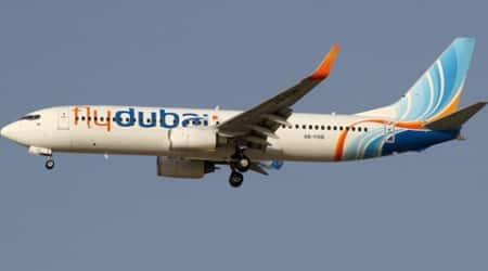 FlyDubai-480