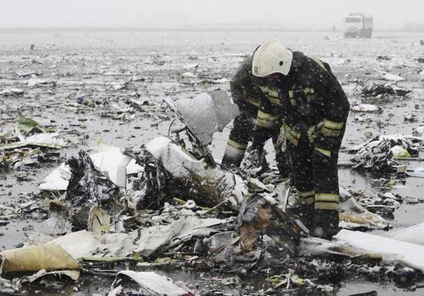 russia, flydubai, russia plane, russia plane crash, flydubai crash passengers, flydubai plane, flydubai plane crash, russia flydubai crash, flydubai russia crash, russia news, world news