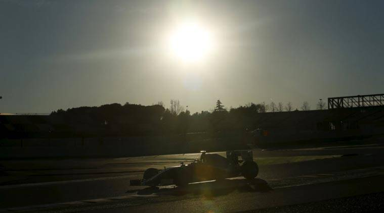 Formula One, Formula One race, Formula One news, Formula One date, F1 rules, Formula One rules, Formula One new rules, Sports