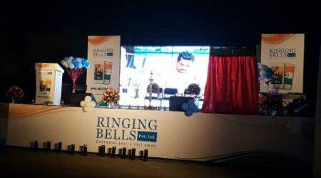 http://indianexpress.com/article/technology/mobile-tabs/freedom-251-ringing-bells-suspends-sales-bookings/
