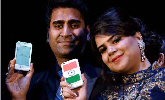 Ringing Bells, ringing bells mobile, Freedom 251, FIR against Ringing Bells, Ringing Bells controversies, Freedom 651, Make in India, Ringing Bells issues, Ringing Bells, Freedom mobile, book Freedom 251, Freedom 251 delivery, Freedom 251 online booking, Freedom 251 cashback, Freedom 251 price, Freedom 251 specs, smartphones, technology, technology news