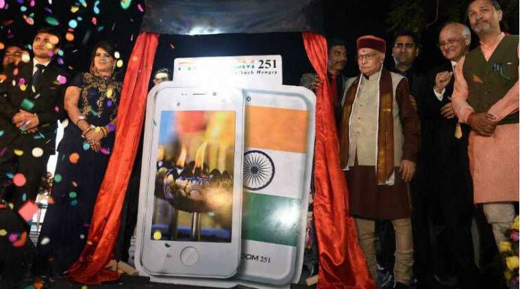 Ringing Bells, Freedom 251. Ringing Bells FIR, Ringing Bells cheating, sue Ringing Bells, Ringing Bells controversies, Make in India, Ringing Bells issues, Ringing Bells, Freedom mobile, book Freedom 251, Freedom 251 delivery, Freedom 251 online booking, Freedom 251 cashback, Freedom 251 price, Freedom 251 specs, smartphones, technology, technology news