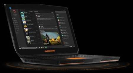 gaming, laptop gaming, gaming laptops, gaming laptop guide, gaming laptops best option, laptops, gaming, tech news, technology