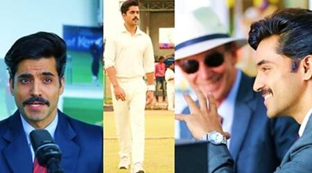Bigg Boss 8 winner Gautam Gulati to play cricketer-turned-commentator in Azhar